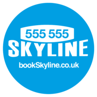 Skyline Taxis Bedford