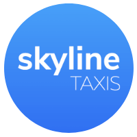 Skyline Taxis Wellingborough