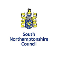 Taxi Licensing South Northampton