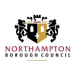 Northampton Taxi Licensing
