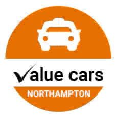 Value Cars Northampton